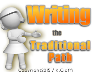 Publishing children's writing