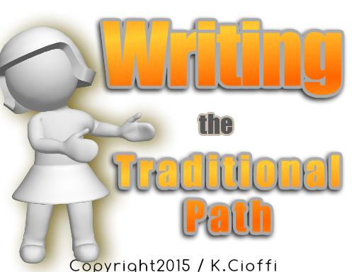 Publishing children's writing