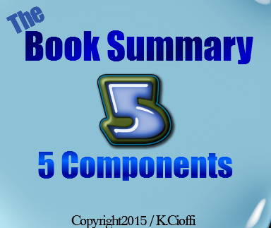 About the book summary.