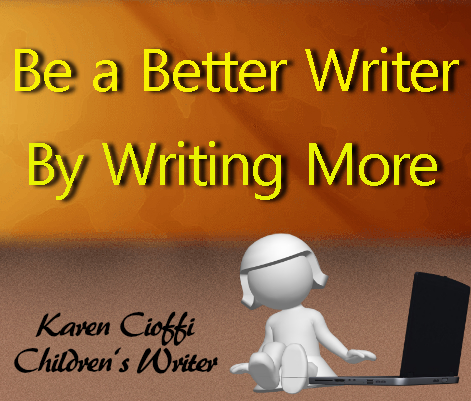 Writing Tips to Better Writing
