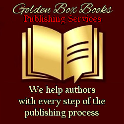 Self-publishing help