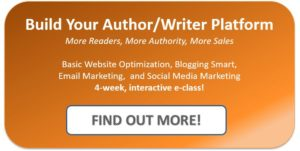 Build your author-writer eclass